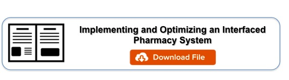 Implementing_and_Optimizing_an_Interfaced_Pharmacy_System