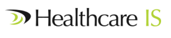HealthcareIS-logo-new.png