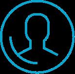 Consultant Profiles Logo Healthcare IS