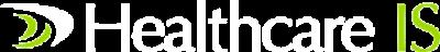 logo-scroll.png