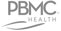 PBMC Health Logo