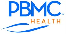 PBMC Health Logo