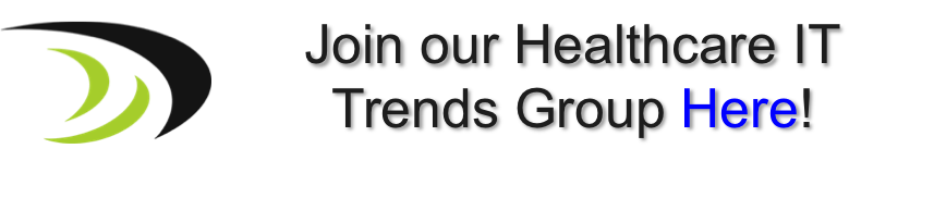 Healthcare_IT_Trends_CTA.png