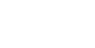 PBMC_Health@2x