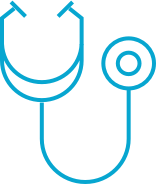 Physician Groups Services Healthcare IT Services Healthcare IS